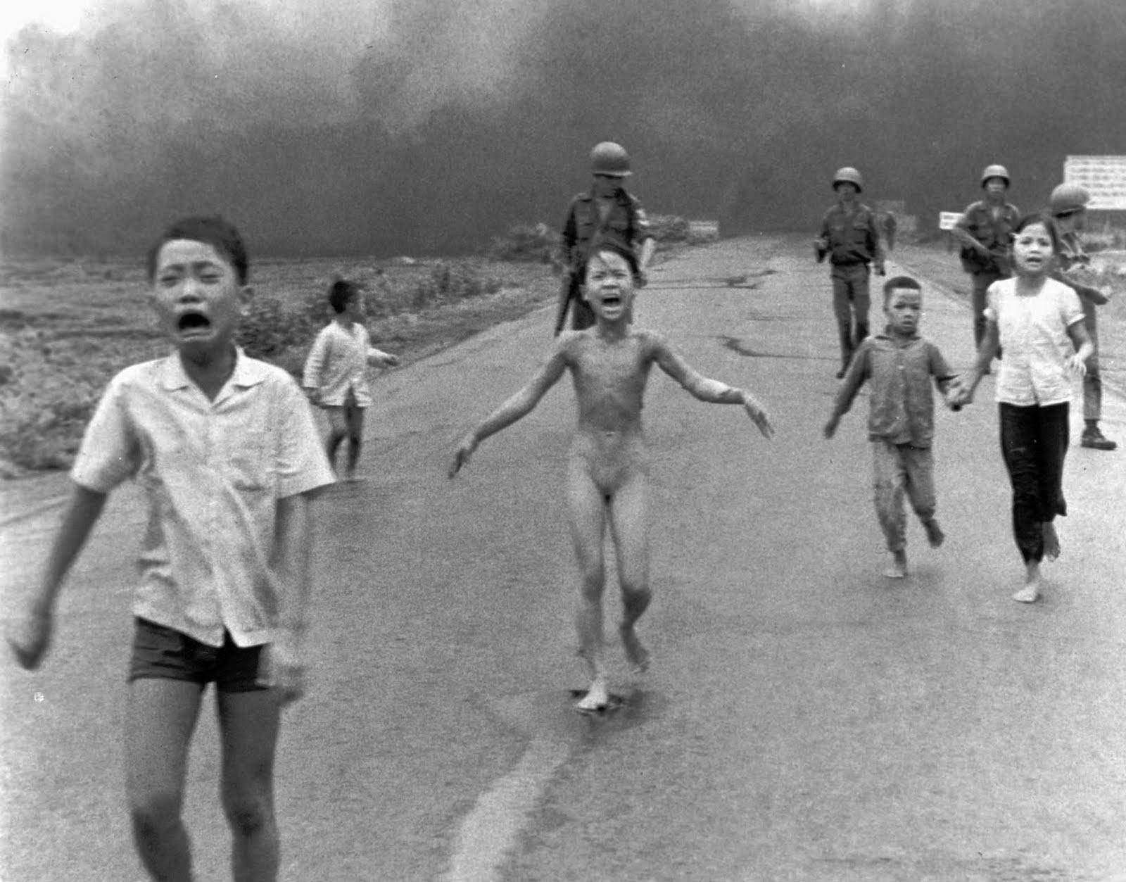 Фото молодые вьетнамки 20 фотография