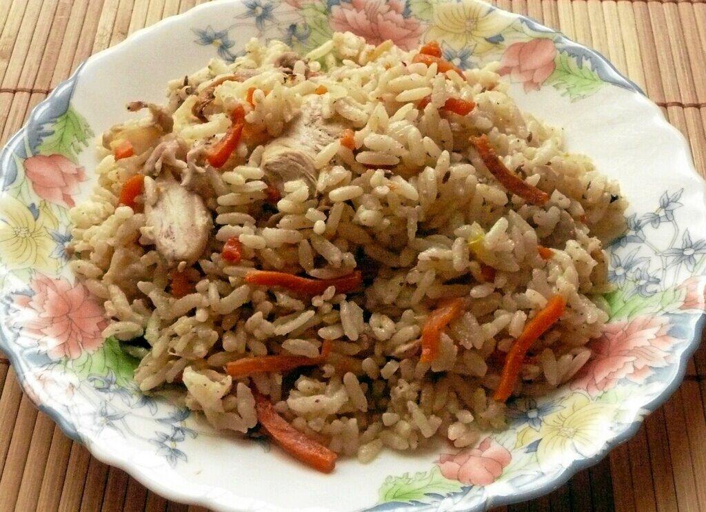 Диета Из Мясная И Риса. Правила, меню рисовой диеты и результаты ее соблюдения