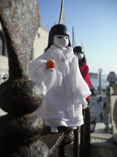 little-apple-doll-venezia-6feb2012