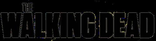 Ходячие мертвецы / The Walking Dead - 2 сезон [BDRip]