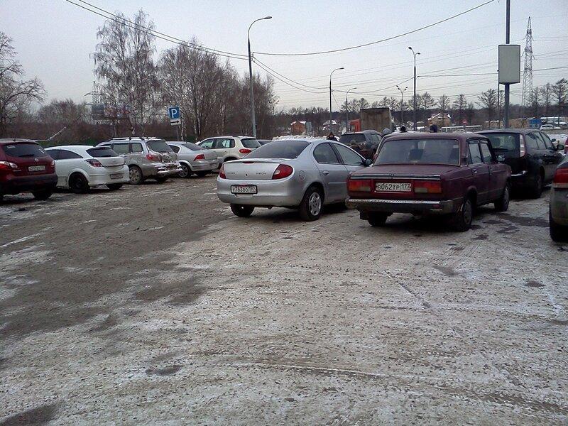 http://img-fotki.yandex.ru/get/58191/50133979.0/0_78faf_3a50fbb7_XL.jpg