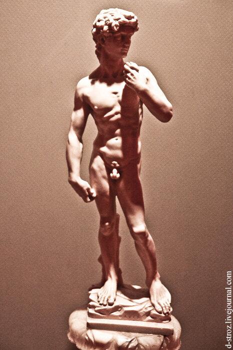 Рига музей эротики