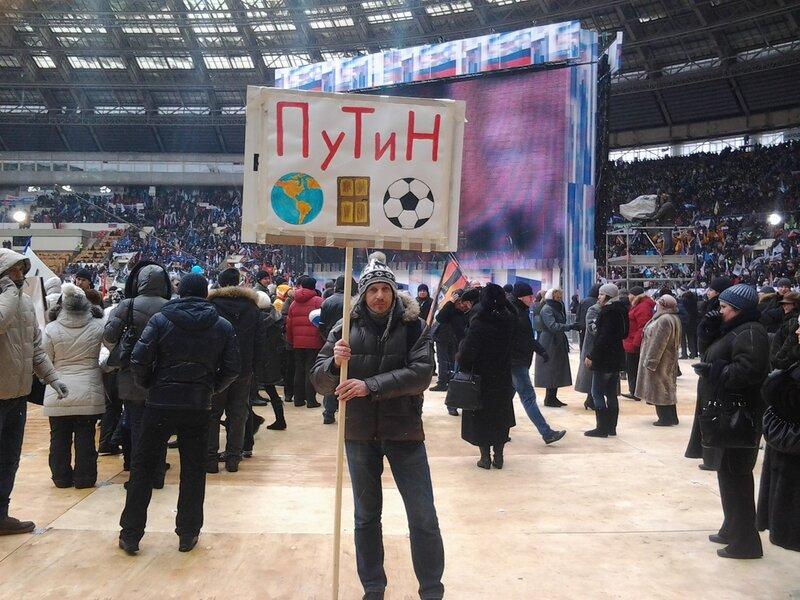 http://img-fotki.yandex.ru/get/58191/52247395.4c/0_83a51_351c7cce_XL.jpg