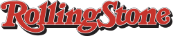 Rolling stone логотип