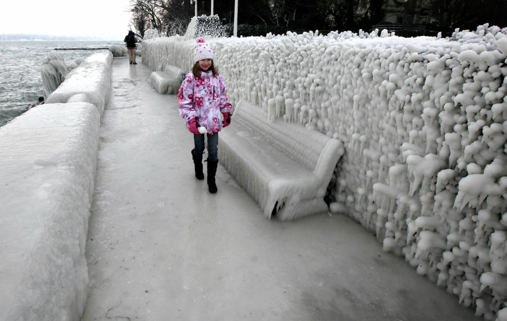 �����. 15 ������������ ���������� ����������� ���� 2012