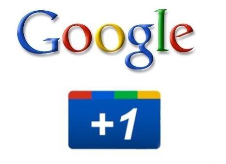 0 80312 4a0dd789 L Пора получать дополнительный доход от Гугла.