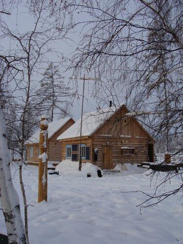 Якутск - солнечные батареи, модули, панели