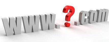 Картинки по запросу купить доменное имя ru статьи