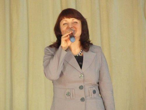 2012-02-16 069.jpg