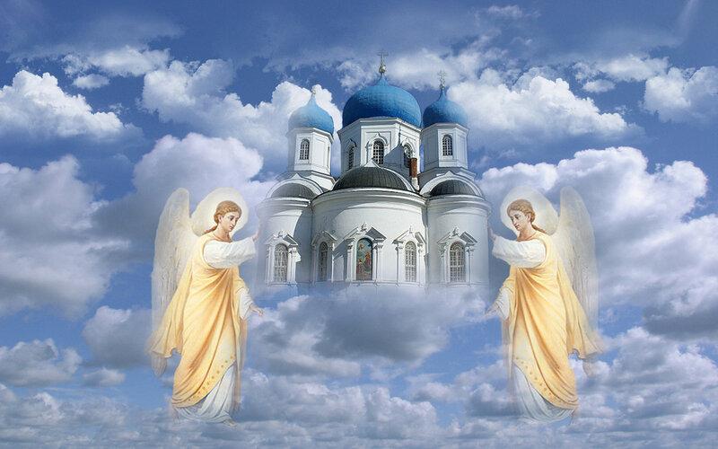красивые церковные картингки и фото жесткого диска параметрам