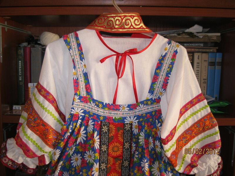 Простое платье с доставкой