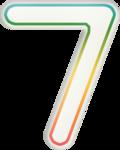 aheimann-rconnect-7.png