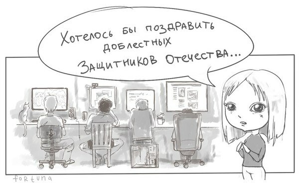http://img-fotki.yandex.ru/get/58191/87814726.64/0_6f510_bef20e49_XL