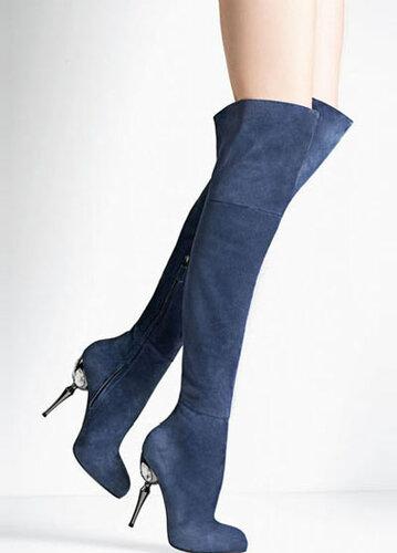 720b3f55e Pollini. Типичная европейская обувь. Знаменитая итальянская ...