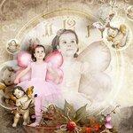 ангелочки (146)