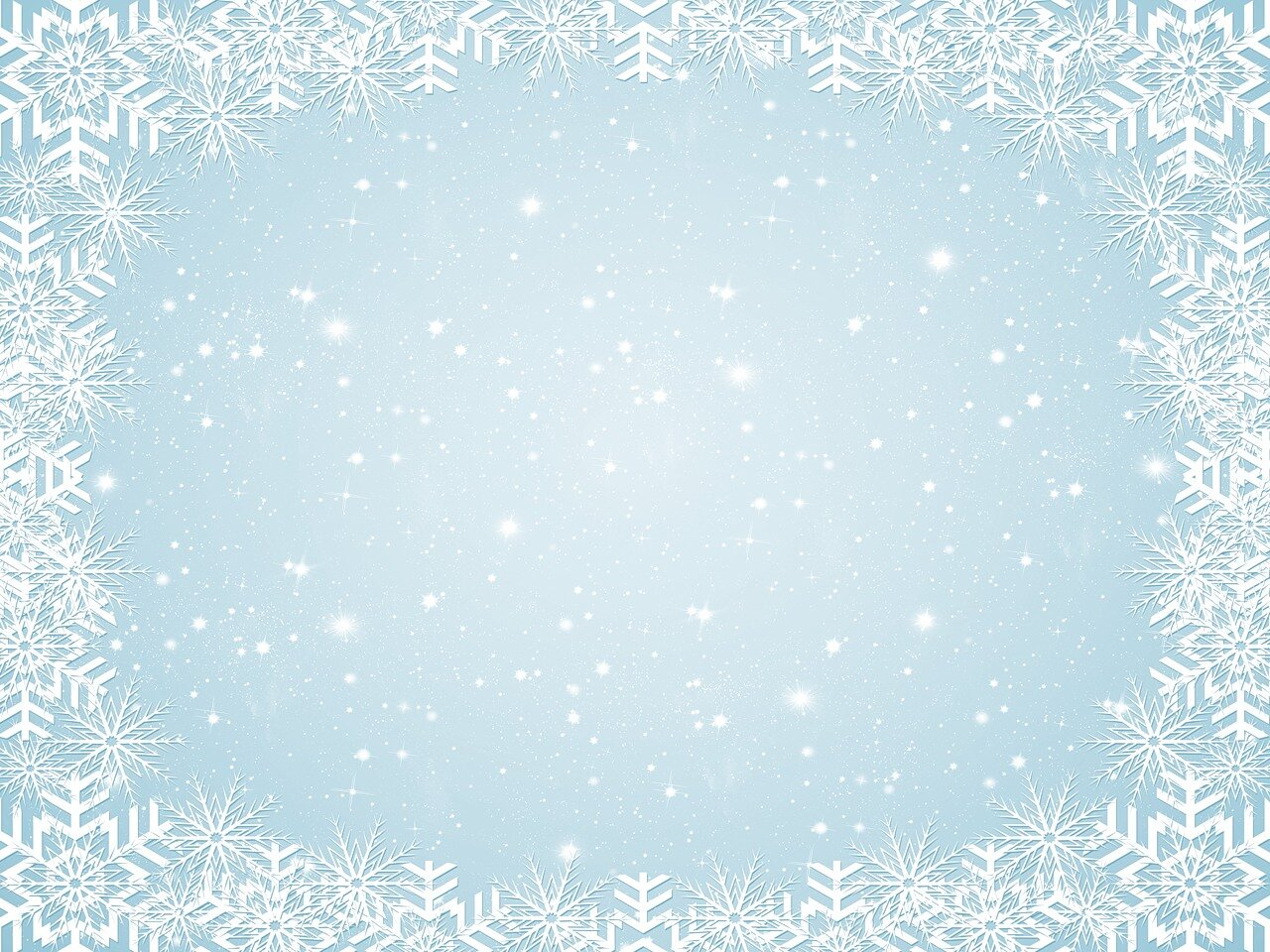 Зимние фото девушек  classpicru