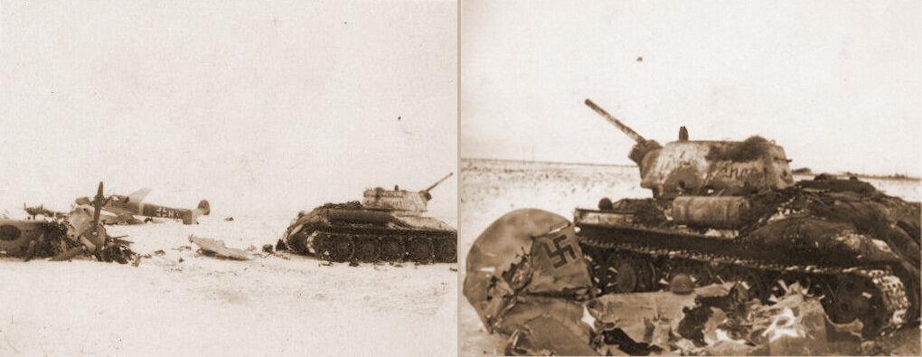 T-34_PVO.jpg