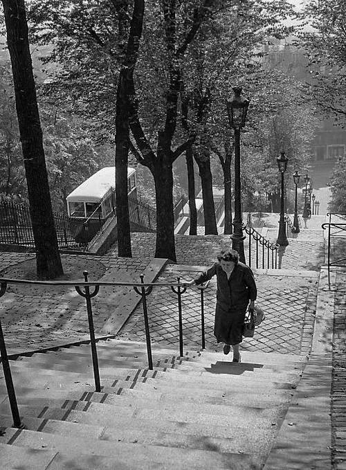 Paris n'existe pas, Kees Scherer500.jpg