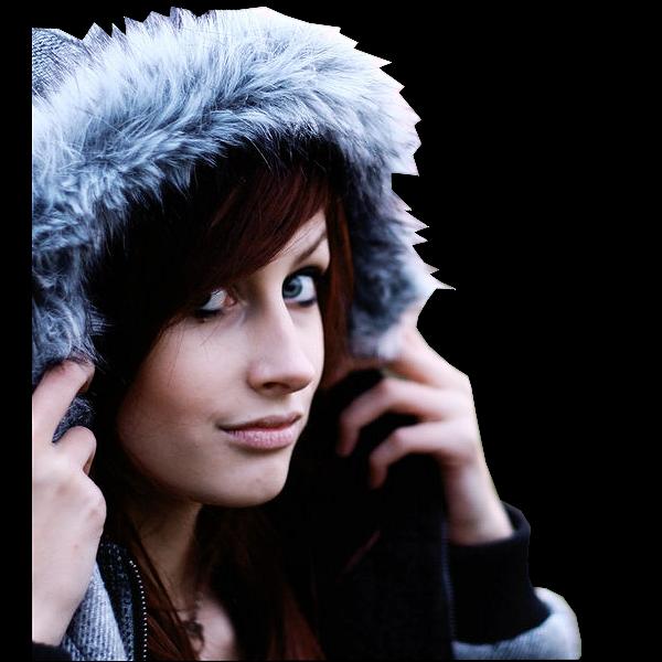http://img-fotki.yandex.ru/get/5820/107153161.35b/0_748d6_f7be8cb3_XL.png