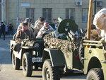 Парад реконструкция военного парада в г. кубышеве 07.11.1941г. (6).JPG