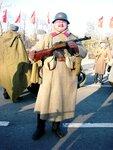 Парад реконструкция военного парада в г. кубышеве 07.11.1941г. (17).JPG