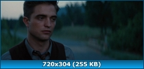 ���� ������! / Water for Elephants (2011) BluRay + BD Remux + BDRip 1080p / 720p + HDRip