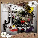 00_A_Witch_in_Love_Noshay_e_pr.jpg