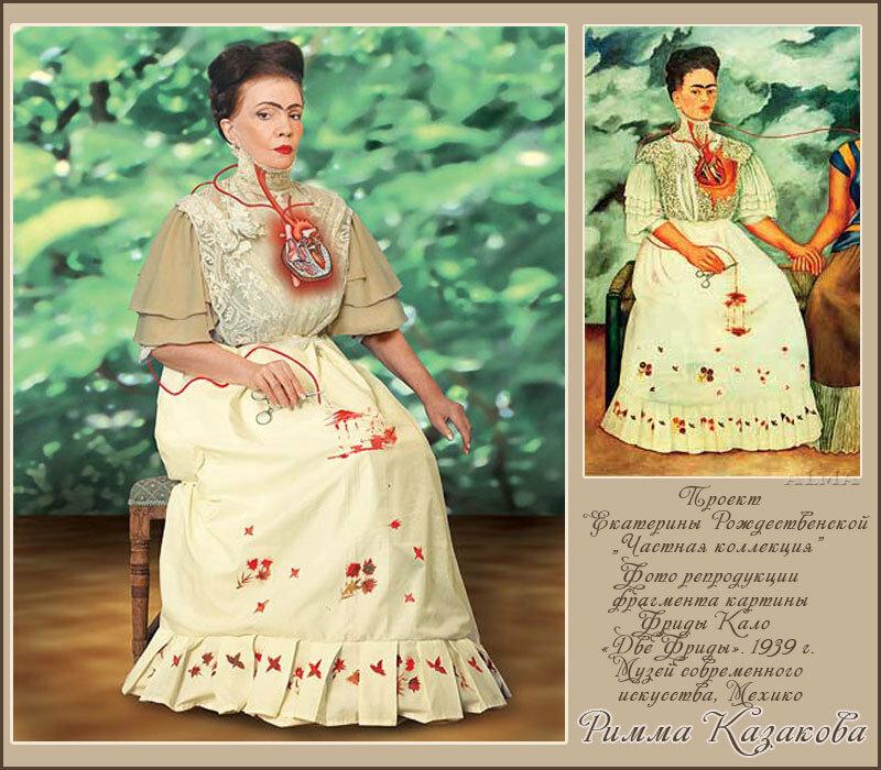 http://img-fotki.yandex.ru/get/5820/121447594.1d/0_6f8b2_638a0d33_XL.jpg