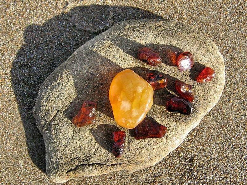 Янтарь камень фото 22 фотография