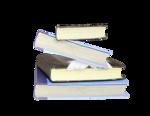natali_design_dream_books2.png