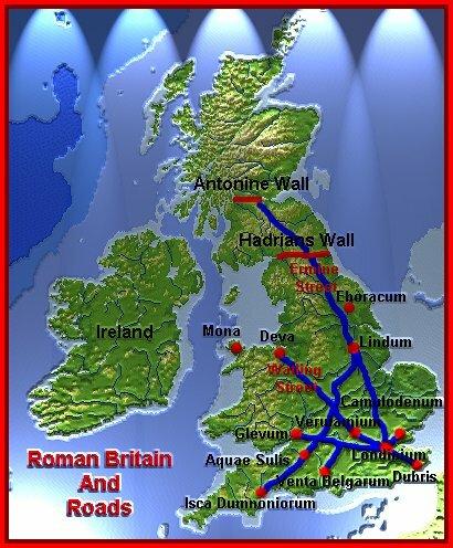 правильно великобритания на карте оборонка вузы предоставляют своим