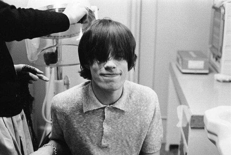 Jagger-4.jpg