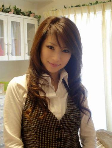 домашние фотографии японских женщин и девушек