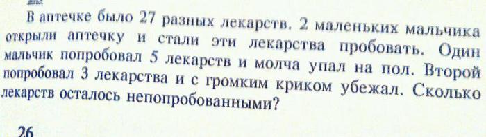 http://img-fotki.yandex.ru/get/5820/130422193.64/0_6d2df_578b7884_orig