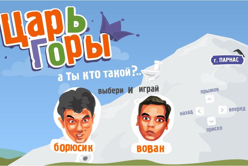 http://img-fotki.yandex.ru/get/5820/130422193.64/0_6d2ed_76e399aa_orig