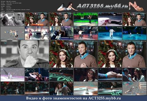 http://img-fotki.yandex.ru/get/5820/136110569.2e/0_14a200_8655532a_orig.jpg