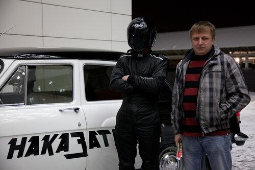 nakazatel-start-11112011-70.jpg