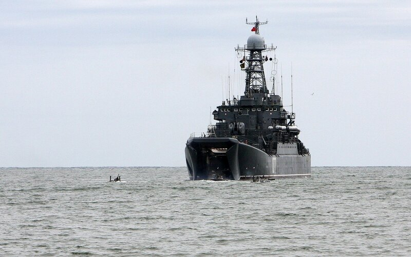 Russian Naval Infantry - Page 4 0_1c4cba_e1494f3e_XL