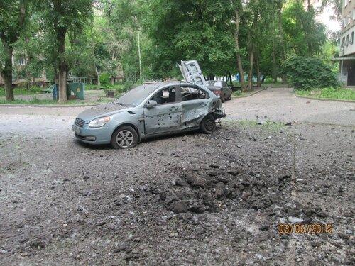 Донецк03061513.jpg