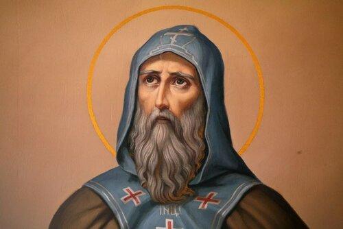 святой Ефрем Сирин.jpg