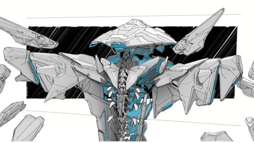Halo 5 Холодный как лед [Icy Cool]