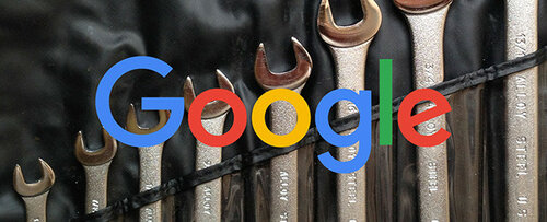 wrenches5-Google-1900px--1443802853.jpg