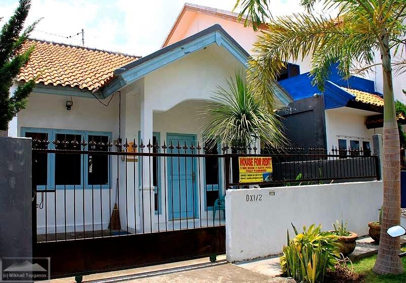 Дом-на-Бали-1
