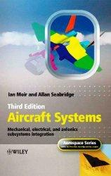 Книга авиация, аэродинамика, технологии, конструирование, узлы, параметры, нагрузки, расчёты, электроника, гидравлика, пневматика, аварийные системы, управления полетом