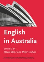 Аудиокнига English in Australia pdf 2Мб