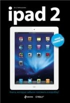 Книга iPad 2. Полное руководство
