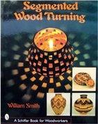 Журнал Segmented Wood Turning
