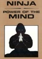 Книга Ninja Power of Mind