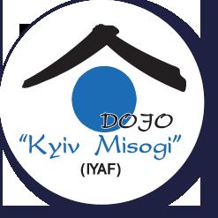 Клуб Айкидо в Киеве