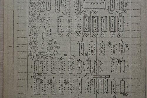 Модуль контроллера графического дисплея (МКГД). - Страница 2 0_6c23f_c93522be_L